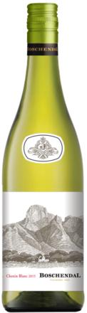 Boschendal Estate Sommelier Selection Chenin Blanc