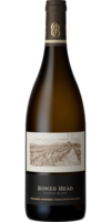 Graham Beck Wines Bowed Head Chenin Blanc