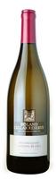 Boland  Cellar Reserve No1 Chenin Blanc