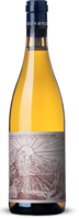 Alheit Vineyards La Colline Semillon