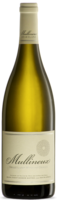 Mullineux Family Wines White Blend