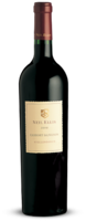 Neil Ellis Wines Cabernet Sauvignon