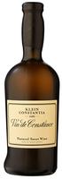 Klein  Constantia Estate Vin De Constance