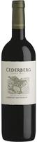 Cederberg Private Cellar Cabernet Sauvignon