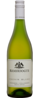 Remhoogte Wine Estate Chenin Blanc