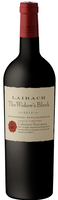 Laibach Wines Widow's Block Cabernet Sauvignon