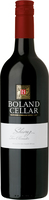 Boland  Cellar Five Climates Shiraz