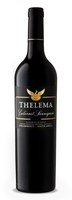 Thelema Mountain Vineyards Cabernet Sauvignon
