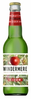Windermere Cider Rooibos Wooded Apple Cider