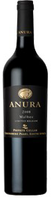 Anura Vineyards Malbec Limited Release