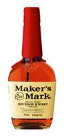 Maker's Mark Maker's Mark Bourbon
