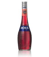 Bols Liqueur Cherry