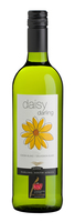 Cloof Wines Daisy Darling Chenin blanc / Sauvignon blanc
