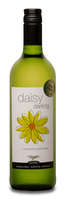 Cloof Wines Daisy Darling Unwooded Chardonnay
