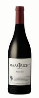 Maastricht Pinot Noir