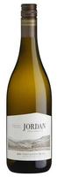Jordan Wines Sauvignon Blanc