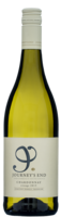 Journey's End Vineyards Estate Varietal Chardonnay