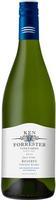 Ken Forrester Vineyards Old Vine Reserve Chenin Blanc