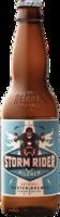 RedRock Brewing Company Storm Rider Pilsner