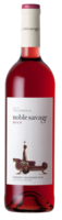Bartinney  Noble Savage Rose