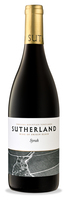 Thelema Mountain Vineyards Sutherland Syrah