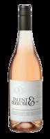 Boland  Cellar Talent & Terroir Rosé