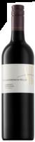 Stellenbosch Hills Wines Cabernet Sauvignon