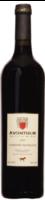Avontuur Wine Estate Cabernet Sauvignon