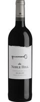 Noble Hill Merlot