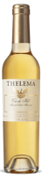 "Thelema Mountain Vineyards ""Vin de Hel"" Muscat Late Harvest"