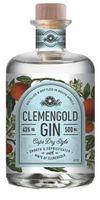 Clemengold Citrus Gin