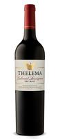 "Thelema Mountain Vineyards ""The Mint"" Cabernet Sauvignon"