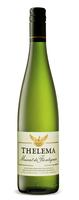 Thelema Mountain Vineyards Muscat De Frontignan
