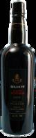 Beaumont Wines Beaumont Cape Vintage
