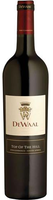 De Waal Wines Top Of The Hill Pinotage