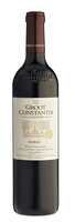 Groot  Constantia Wine Estate Shiraz