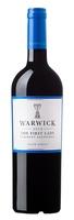 Warwick Wine Estate First Lady Cabernet Sauvignon