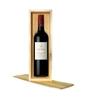 Neil Ellis Wines Cabernet Sauvignon Merlot Gift Box