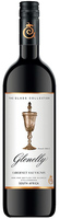 Glenelly Estate The Glass Collection Cabernet Sauvignon