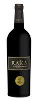 Raka  Barrel Select Merlot