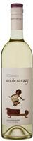 Bartinney  Noble Savage Sauvignon Blanc
