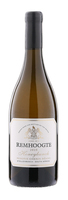 Remhoogte Wine Estate Honeybunch Reserve Chenin Blanc