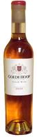 Goede  Hoop Estate Straw Wine