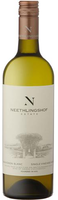 Neethlingshof Wine Estate Single Vineyard Sauvignon Blanc