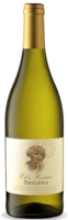 "Thelema Mountain Vineyards ""Ed's Reserve"" Chardonnay"