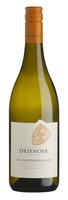 Driehoek Sauvignon Blanc
