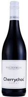 Weltevrede Wines Cherrychoc Merlot