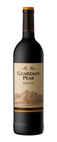 Guardian Peak Wines Merlot