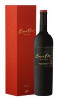 Ernie Els Wines Signature