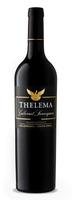 Thelema Mountain Vineyards Cabernet Sauvignon